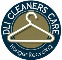 DLI Hanger Recycling Program